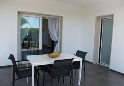 Casa Vacanze Villa Playa Grande Mareinsicilia